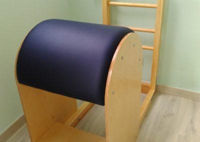 barril-pilates-barcelona