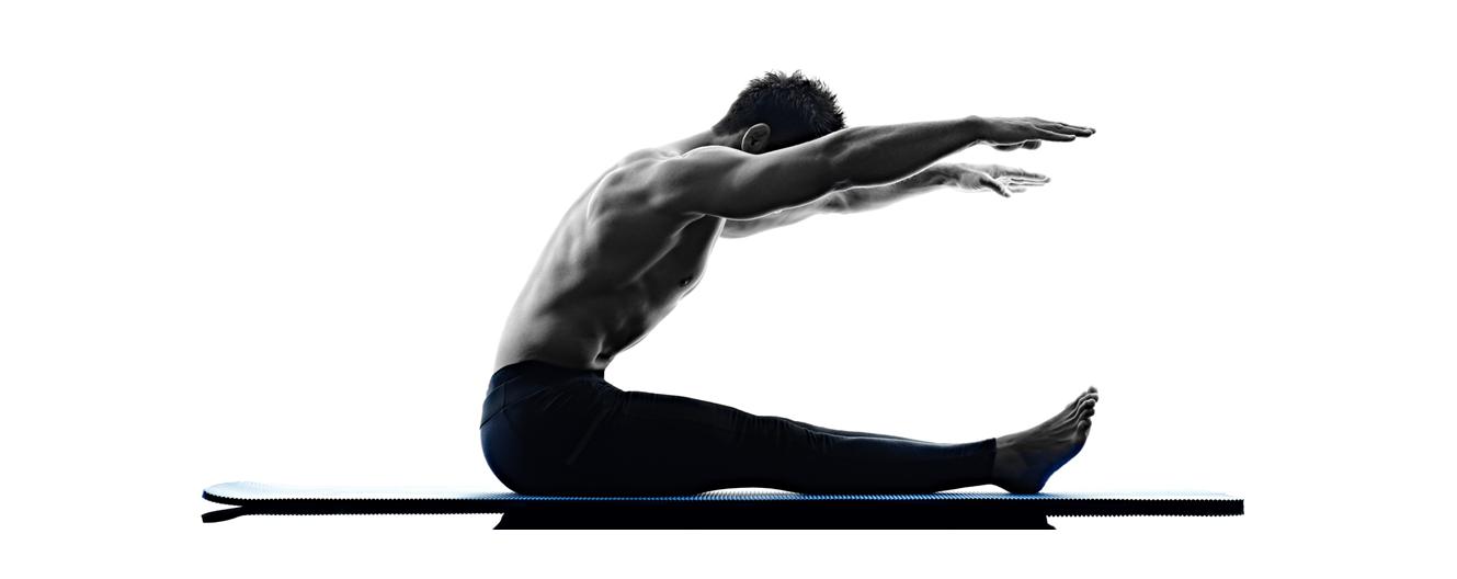 pilates-las-sesiones