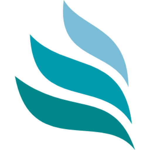 pilates-sant-gervasi-logo-w512