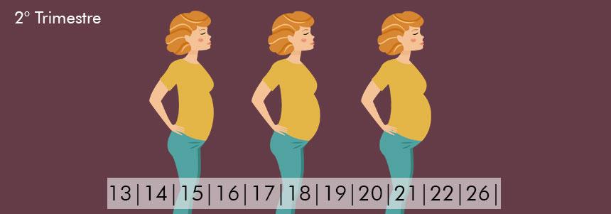 Ejercicio durante el embarazo-02