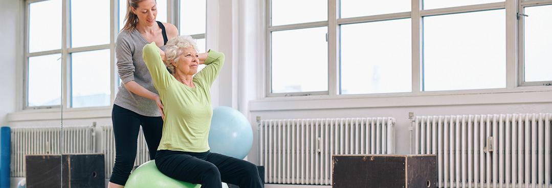 Pilates aplicado a personas con Parkinson-01