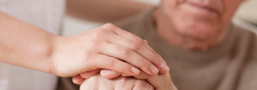 Pilates aplicado a personas con Parkinson-02