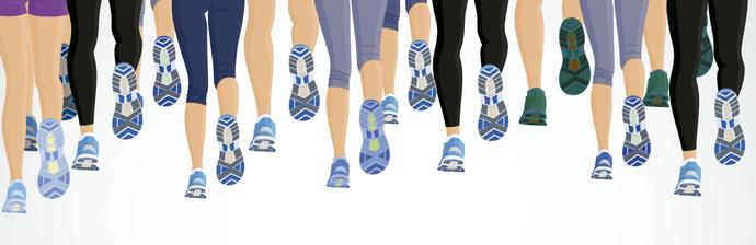 pilates-para-runners